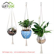 compare prices on outdoor plant hooks online shopping buy low
