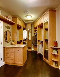 custom closets minneapolis walk in closets mn closets for life