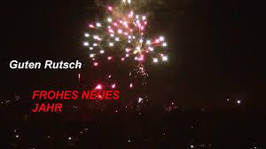 frohes neues jahr 2018 guten guten rutsch frohes neues jahr 2018 happy new year