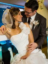 Alfred Angelo Wedding Dress Alfred Angelo Ariel 210 Wedding Dress For Sale In Southampton