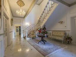 chambres d h es portugal maison de luxe avec 10 chambres jardin et piscine intérieure