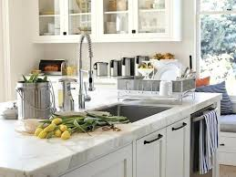 marble kitchen islands white marble kitchen white marble white marble top kitchen island