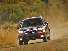 off road subaru forester 2016 subaru forester price photos reviews u0026 features