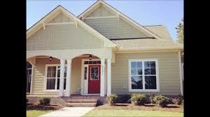 bill clark homes design center wilmington nc porters pointe by bill clark homes new homes wilmington nc 2016