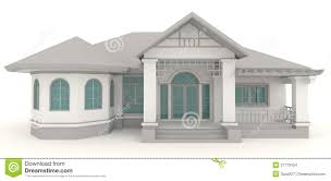 3d Home Architect Home Design 6 Free Download 19 3d Home Architect Home Design 6 Free Download Isometric