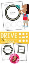 best 20 preschool shapes ideas on pinterest learning shapes