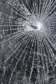ubuntu glass wallpapers 25 beautiful broken glass wallpaper ideas on pinterest