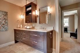 Wooden Vanity Units For Bathrooms Bathrooms Cabinets Handmade Bathroom Cabinets Bathroom Cabinet