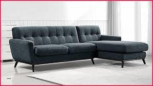 canapé chambre ado petit canapé chambre ado lovely canapé profondeur 29 meilleur