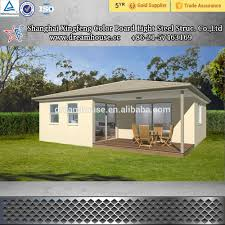 Prefab House by List Manufacturers Of Prefab House Kits Buy Prefab House Kits