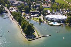 design hotel chiemsee hotel schlossblick chiemsee prien am chiemsee germany overview