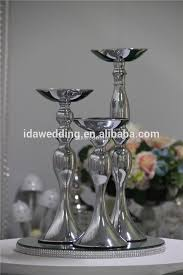 Metal Vases For Centerpieces by Wedding Centerpiece Vases Wedding Centerpiece Vases Suppliers And