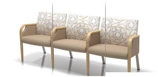 Healthcare Furniture V Fabulous Office Waiting Room Chairs Fresh - Home health care furniture