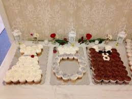 wedding shower cakes lovely idea b19 all about wedding shower