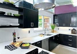 interieur cuisine moderne interieur cuisine moderne photos cuisine moderne deco de cuisine