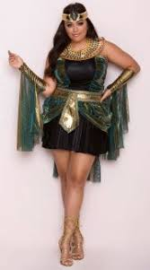 Halloween Costumes Large Women Size Costumes Size Halloween Costumes Women U0027s
