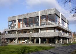 Moderne K He Kaufen Bundesverfassungsgericht U2013 Wikipedia