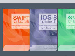 layout animation ios how to create an ios book open animation part 1