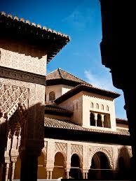 Moorish Architecture Moorish Architecture In Europe Skyscrapercity