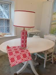 cape cod toile fabrics wallpaper custom carpets pillows