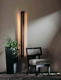 Hubbardton Forge Wall Sconces Hubbardton Forge 217653 1009 Gallery Smoke Wall Sconce