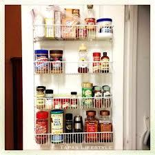 cabidor mirrored storage cabinet cabidor mirrored storage cabinet mini medium size of kitchen kitchen
