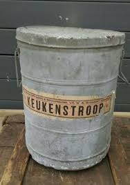 Shoo Zink 194 best zink images on watering cans galvanized