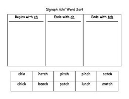 subject verb agreement worksheets hard best resumes curiculum