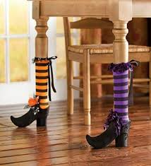 halloween floor decorations perfect halloween decorating ideas indoor with train devil layout