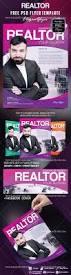 realtor flyer template free u2013 by elegantflyer
