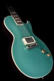 custom guitar cabinet makers 3174 best guitars i like images on pinterest electric guitars