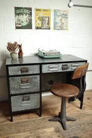 Rustic Desk Ideas Desk Chairs Unique Rustic Desk Chairs Vintage Primitive School