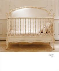 Solid Wood Convertible Crib Amazing Ba Cribs Aquatic Yellow Cribs Wool Neutral Keyword