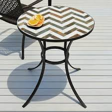 Bar Stools At Kohls 577 Best The Great Outdoors Images On Pinterest Indoor Outdoor