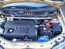 fiat punto 2002 technical punto mk2 1 9 active gearbox the fiat forum