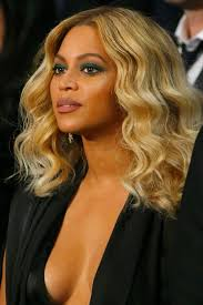 How To Look Like Beyonce For Halloween by How To Be A Better Blond From The Colorist Who Got Beyonce There