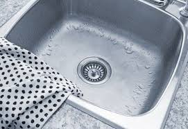 how to keep stainless steel sink shiny brightnest shine your stainless steel sink
