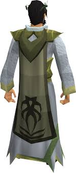 druidic robes image third age druidic cloak equipped png runescape wiki