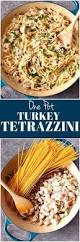 turkey mushroom gravy recipe details we call it turkey day but really thanksgiving is all about the