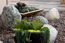 beautiful planter ideas u2022 garden outline