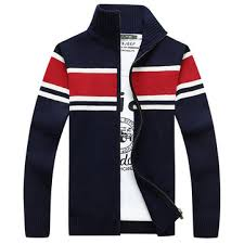 cardigan sweaters cheap mens sweaters sale at wholesale