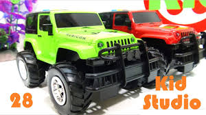 toy jeep for kids plaything car for kid jeep toy red jeep toy vs green jeep toy