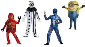 Marijuana Halloween Costumes 10 Halloween Costumes Boys 2017