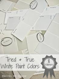 Best White Bedroom Paint Colors Best White Wall Paint Affordable Royalsapphires Com