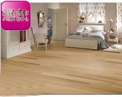 factory direct hardwood floors 2015 real outdoor garden hardwood flooring factory direct sales