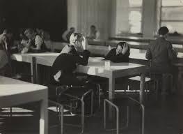 bauhaus student u0027 iwao yamawaki 1930 2 tate