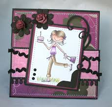 59 best hand made cards images on pinterest birthday cards card