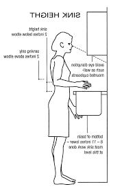 Kitchen Sink Plumbing Parts Kitchen Sink Drain Plumbing Setbi Club