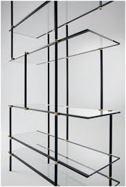 Hanging Shelves From Ceiling by Suspended Glass Shelf Hardware Size 1280x960 Led Floating Glass