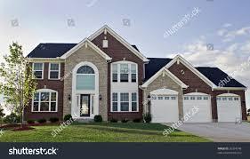 three car garages house plans